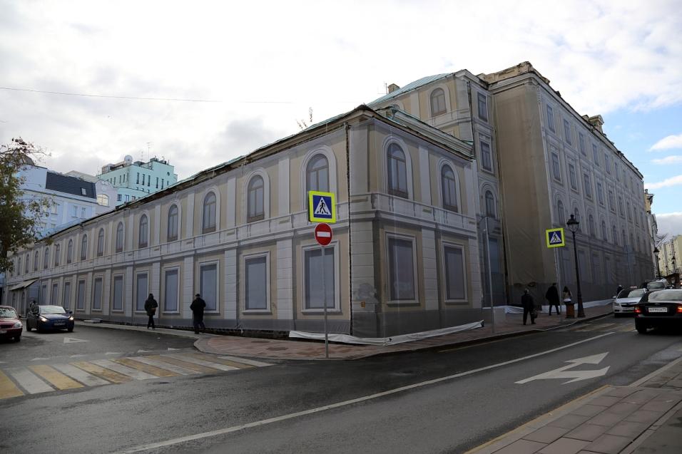Справку из банка Марии Поливановой улица купить справку 2 ндфл Хлыновский тупик