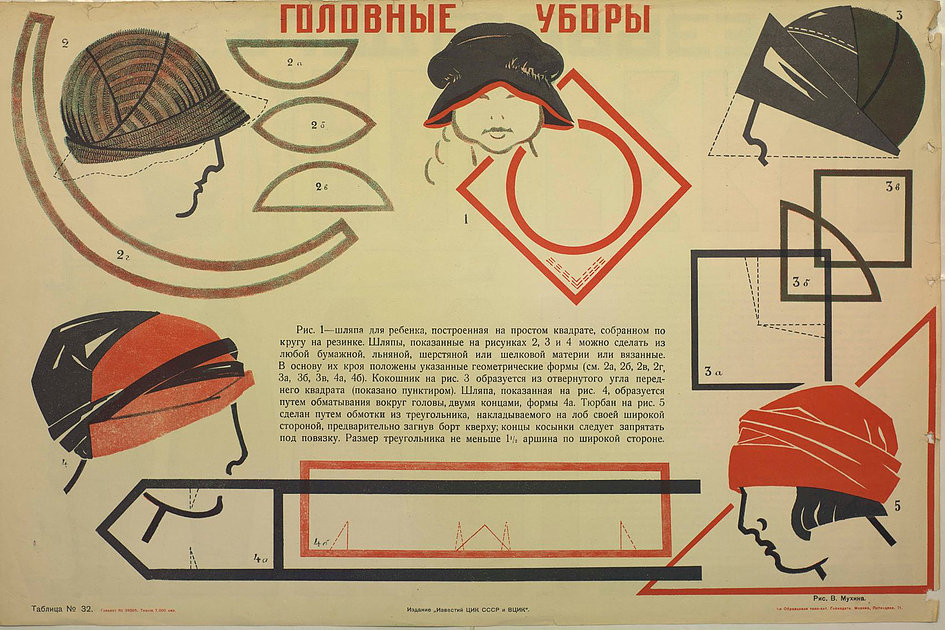 https://lamanova.com/images/iskusstvo-v-bytu-34.jpg