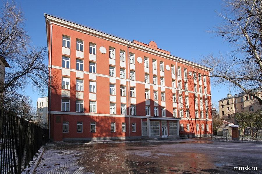 Справку с места работы с подтверждением Еропкинский переулок 3 ндфл пенсионерам при продаже квартиры